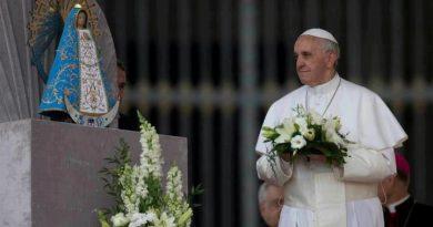 Pope+in+Argentina1