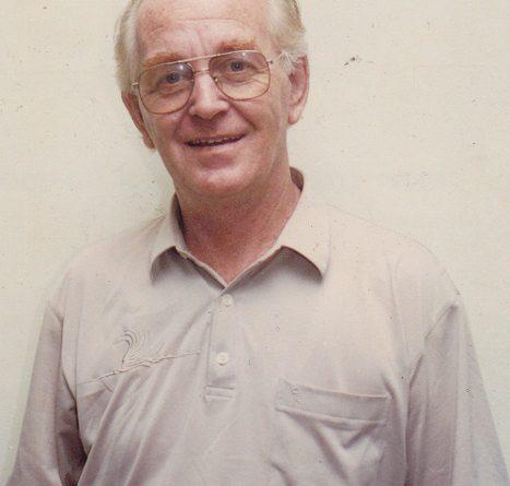 RIP_Pastor_Willem_SS.CC_2_(467x550)_