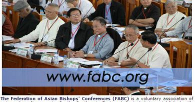 fabc2