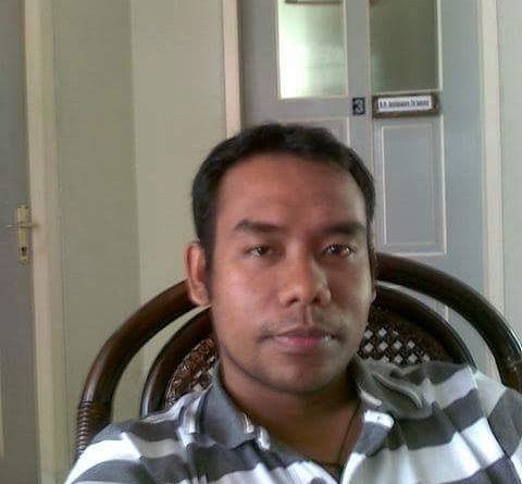 FB_IMG_1467419351812