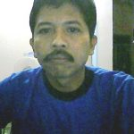 Mikael Bekti Setyanto Koordinator Pemberdayaan KBG dan Fasilitator Paroki Katedral