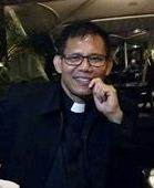 Oleh RP. Thomas Sukotriraharjo, SSCC Pastor Paroki Blessed Sacrament Church (Singapore)