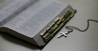 salib-misi