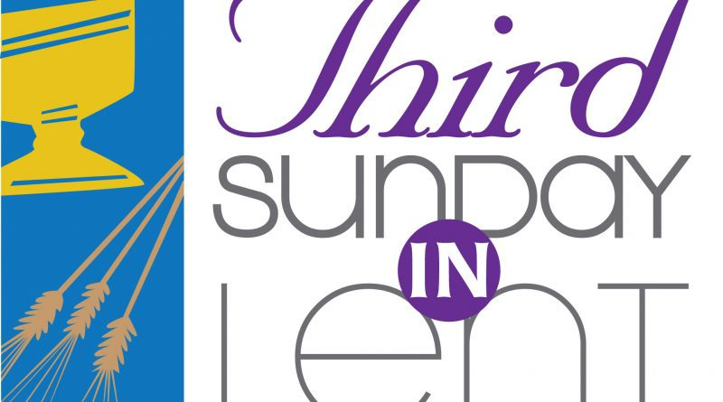 the-third-sunday-in-lent-6nMbsb-clipart