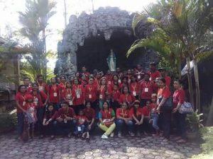 IMG-20170502-WA0051