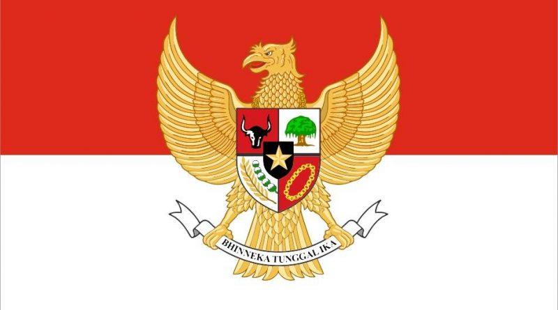 indonesia-flag-garuda