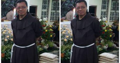 Mgr-Sunarko-uskup-