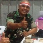 Sersan Tobok Siburian