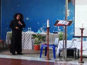 RD. Lucius Poya Hobamatan