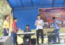 Sukses Paskah Bersama, OMK MBPA Kembali akan Adakan Dialog Peringati Hari Buruh 2018