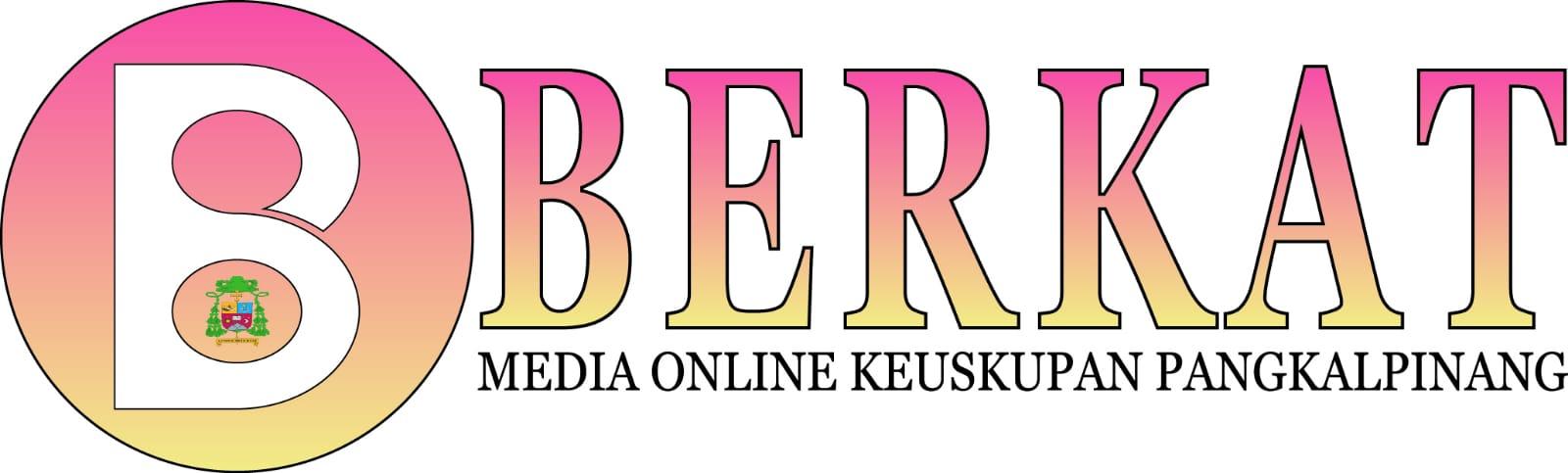 BerkatNews.com